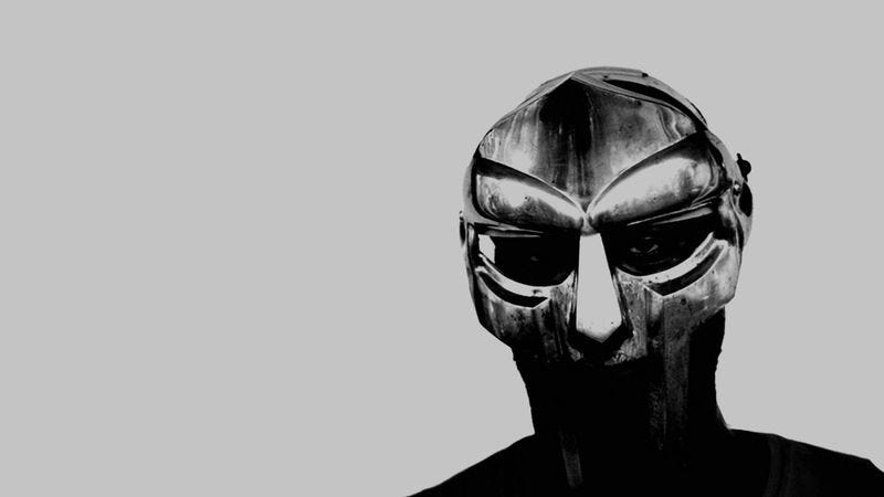 Illustration for article titled Where to start with the prolific output of MF Doom