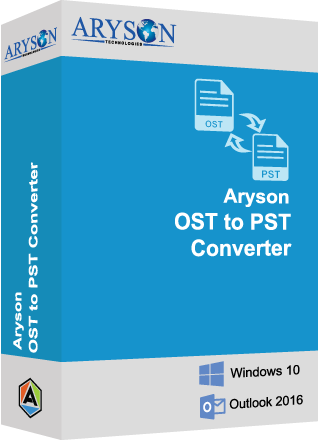 Illustration for article titled OST to PST Converter used to restore emails from OST file