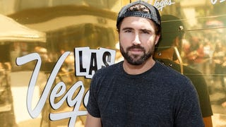 Brody Jenner Says He Gets Along Better With Caitlyn Jenner Than Bruce