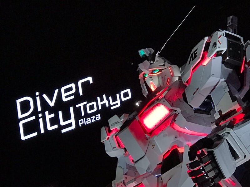 [Image: S_hitoshi1003]
