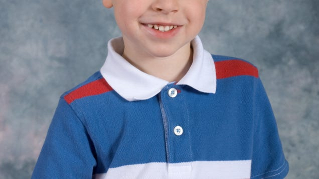 Buy Your Kid s Awkward School Picture