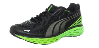 Illustration for article titled Puma BioWeb Elite Running Shoes are 45% Off at Amazon