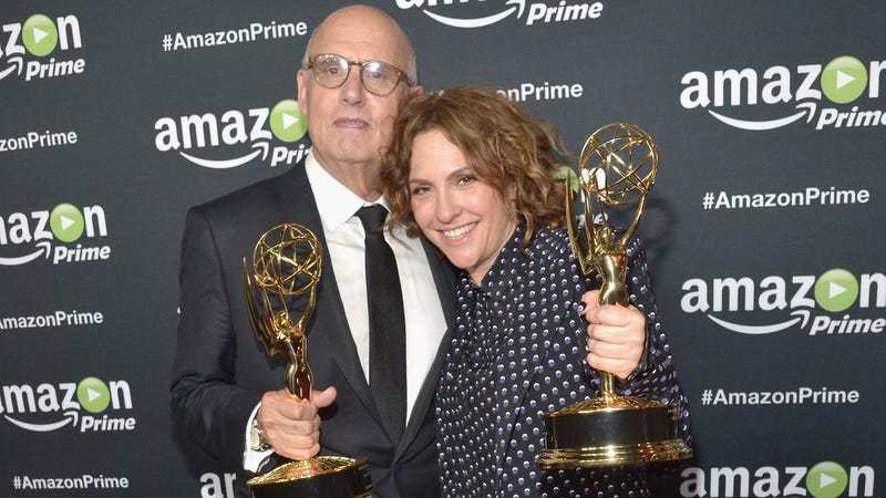 Illustration for article titled Amazon Slashes the Cost of Prime to Celebrate Its Emmy Wins