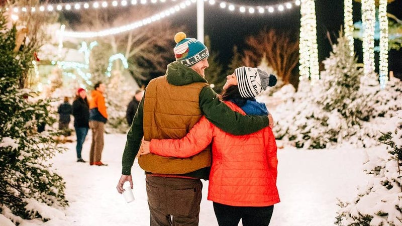 Extra 25% Off Sale | L.L. Bean | Promo code EXTRA25