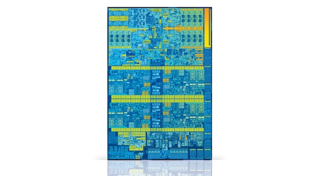 Ex-Intel Engineer Claims Skylake Quality Assurance Was the Reason For Apple s Big CPU Transition