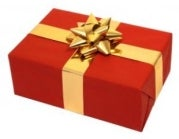 Illustration for article titled Wrap Gifts Creatively