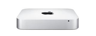 Illustration for article titled Ya no podrás añadir memoria al nuevo Mac Mini después de comprarlo