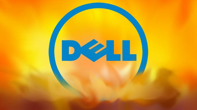 Dell Laptops Are Shipping With a Superfish-Like Certificate Vulnerability