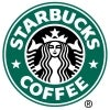 "Illustration for article titled Starbucks Now Offering ""Free"" Wi-Fi"