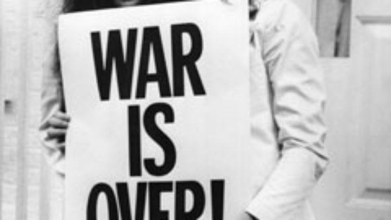 Illustration for article titled The U.S. Vs. John Lennon