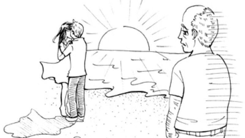 Illustration for article titled July 29, 2009