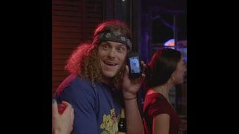 Blake und jillian workaholics datingBaseball-Fans Dating-Website