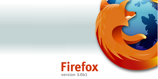 Illustration for article titled First Look at Firefox 3.0
