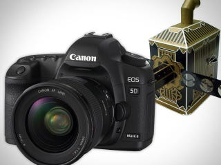 Illustration for article titled Magic Lantern Boosts Your Canon DSLR's Video Capabilities