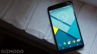 Si pierdes tu móvil Android, busca su número IMEI en esta página