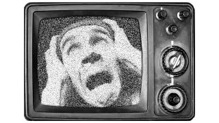 Illustration for article titled Cable Industry Launches New Research Lab to Fight Off Streaming Services