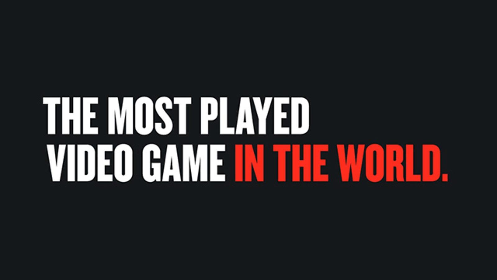 Wie Viele Leute Spielen Lol
