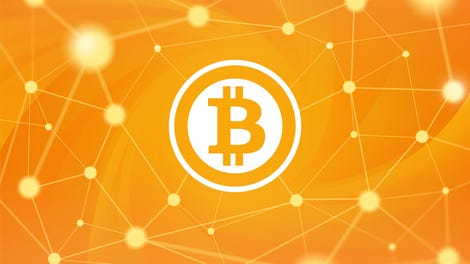 How to get your money out of bitcoin the best bitcoin and ethereum explainers ccuart Image collections