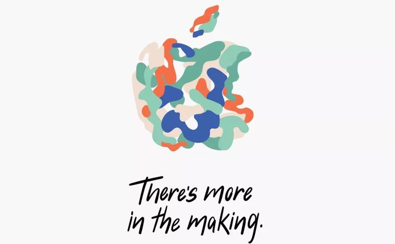 Illustration for article titled No compres un iPad aún: Apple presentará uno nuevo el 30 de octubre