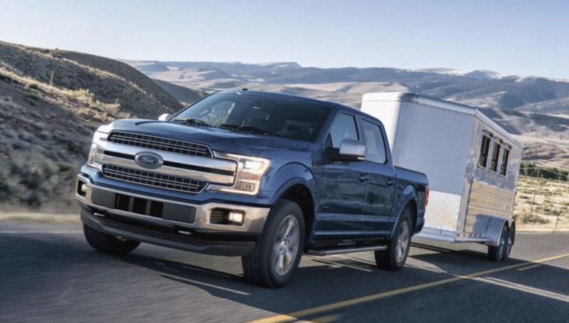 2018 ford diesel truck. wonderful 2018 image via ford inside 2018 ford diesel truck
