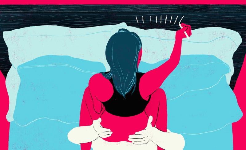 Ilustración de Angelica Alzona/Lifehacker.