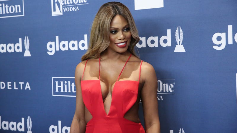 Illustration for article titled Laverne Cox's Role in the Law Drama Doubt Is a Major Win for Trans Actors