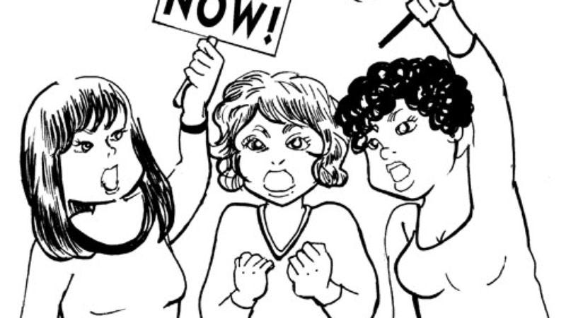 Illustration for article titled March 21, 2007