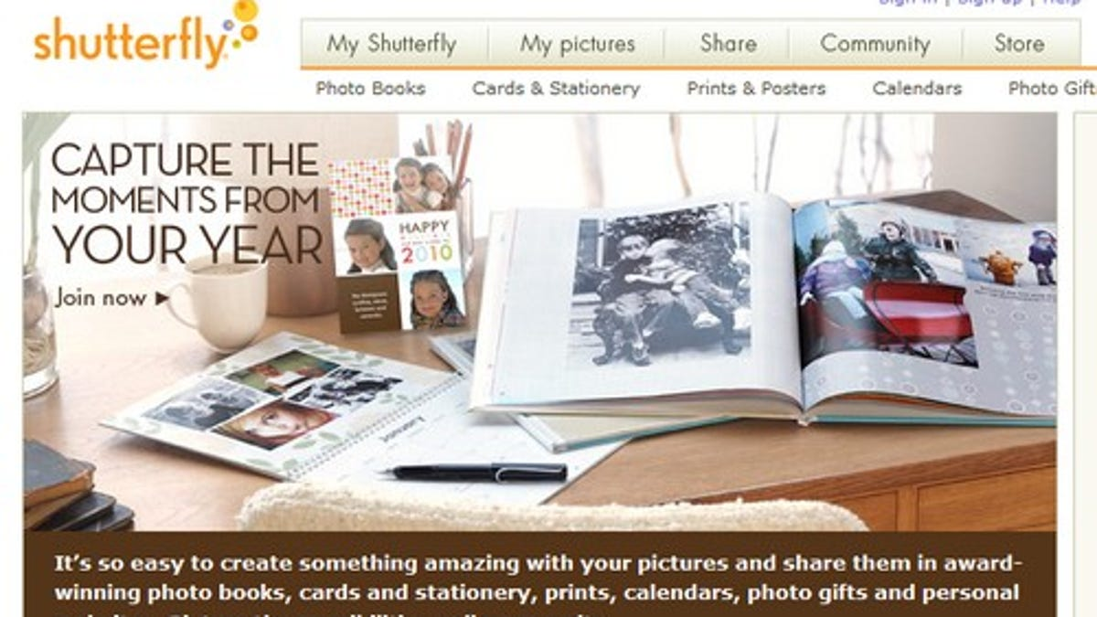 five best photo printing sites