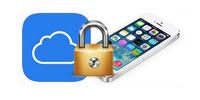 iCloud Unlocker logo