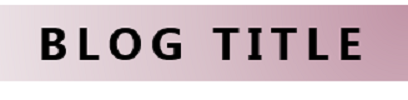 Nothing to see here logo