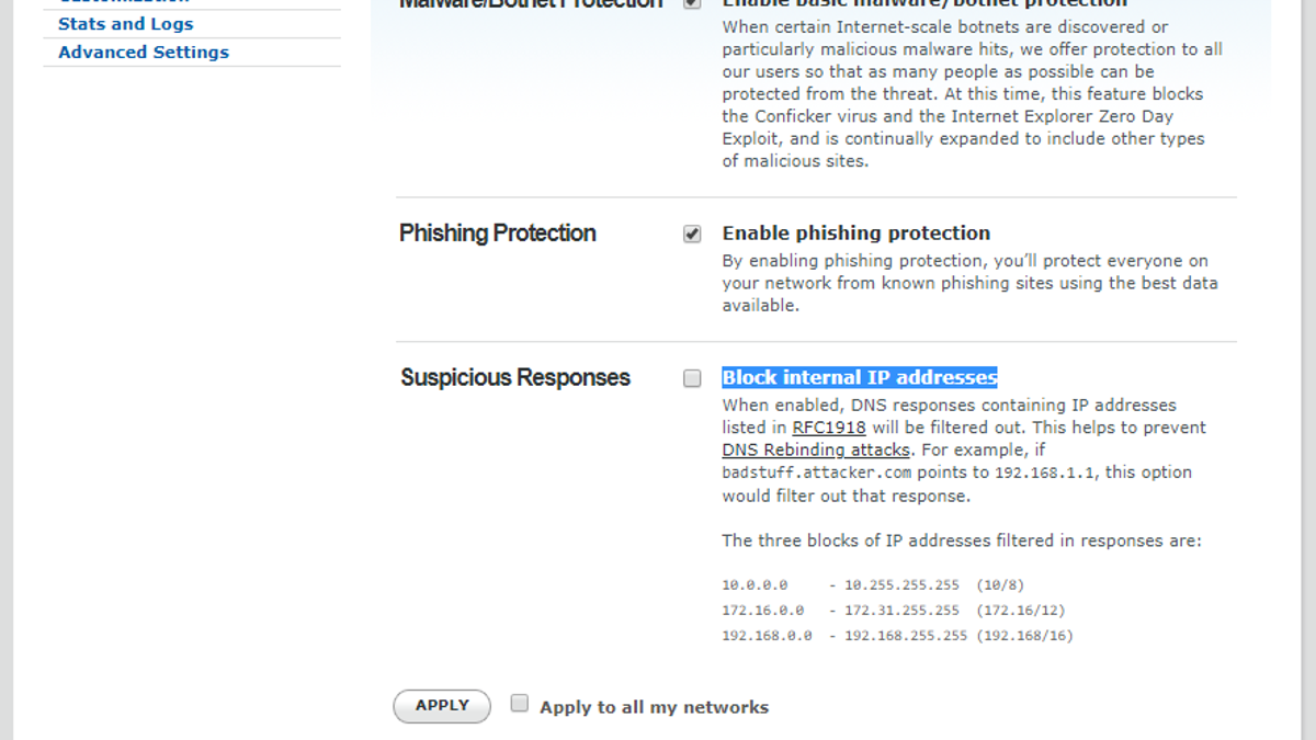 How Hackers Can Still Get Into All Your Devices