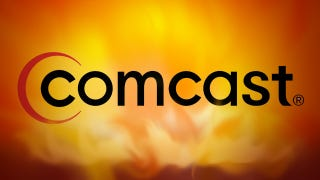 Illustration for article titled Comcast Allegedly Hacked, Change Your Passwords Now