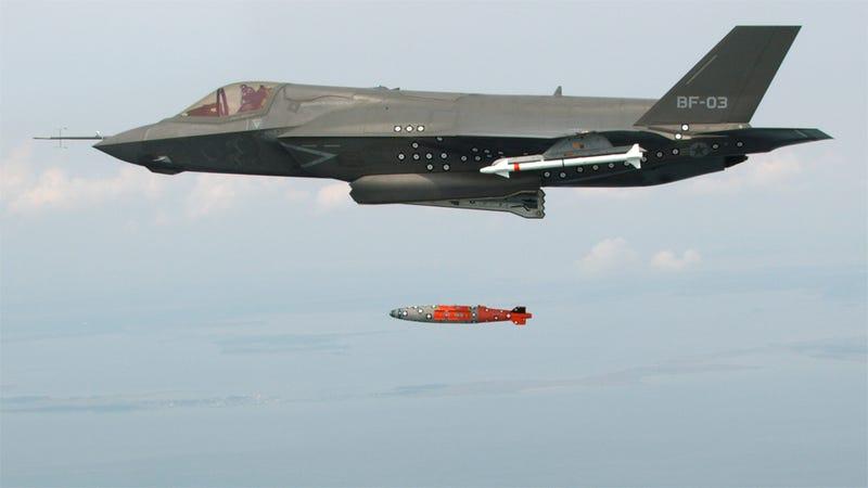 Illustration for article titled Wargaming A U.S.-China War