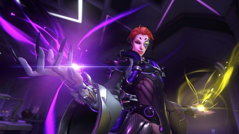 (image via Blizzard Entertainment)