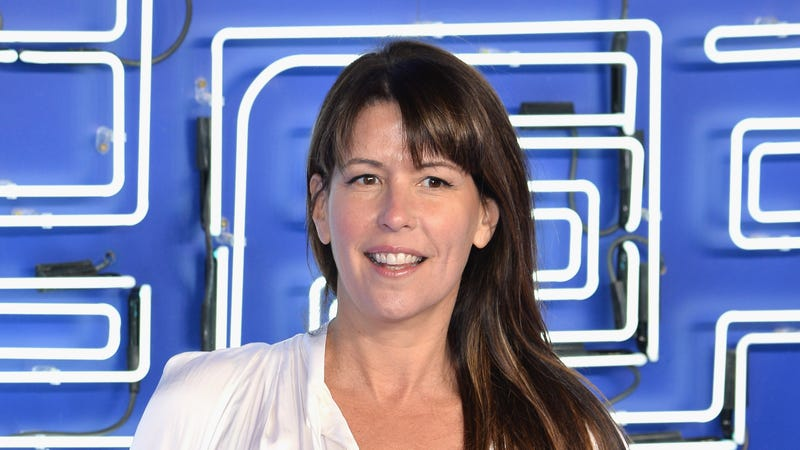 Illustration for article titled Patty Jenkins Got a Big Fat Raise to DirectWonder Woman 2