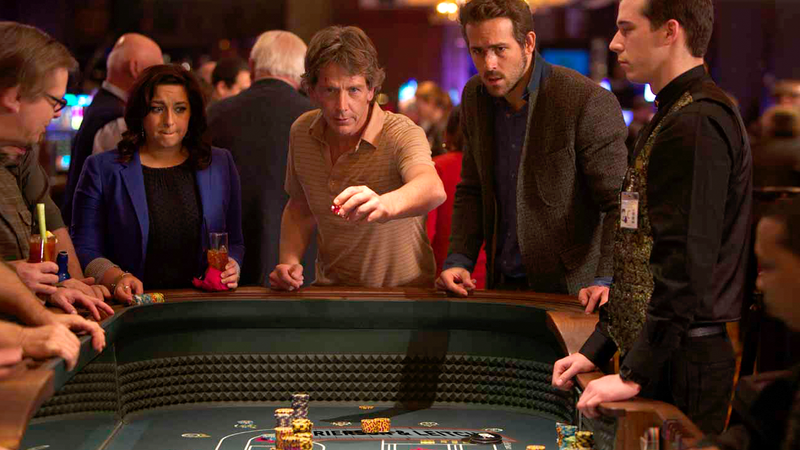 The Gambling Drama Mississippi Grind Will Break Your Heart