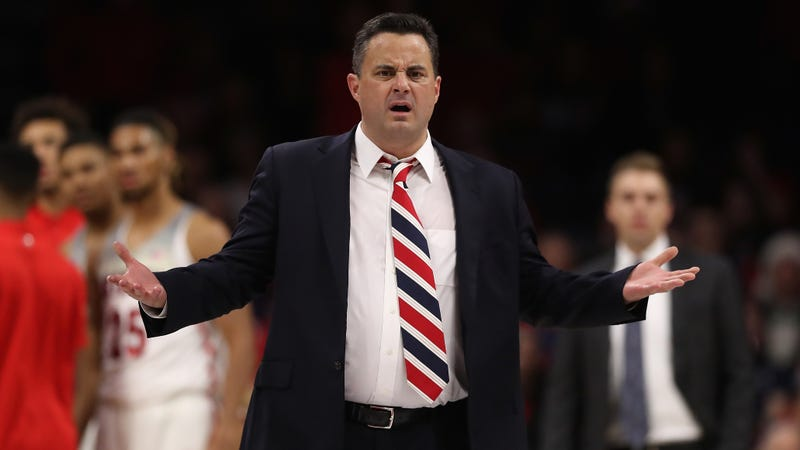 Illustration for article titled Is There A Good Reason To Doubt ESPN's Sean Miller Report?