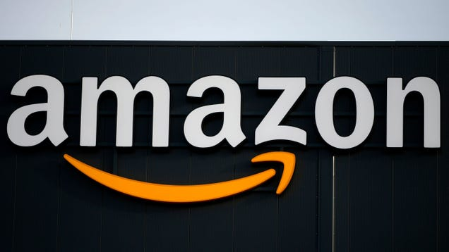 Amazon Employees Were Told Not to Touch Boxes for 24 Hours to Avoid Potential Contamination: Report