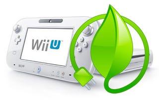 image source: Nintendo Today