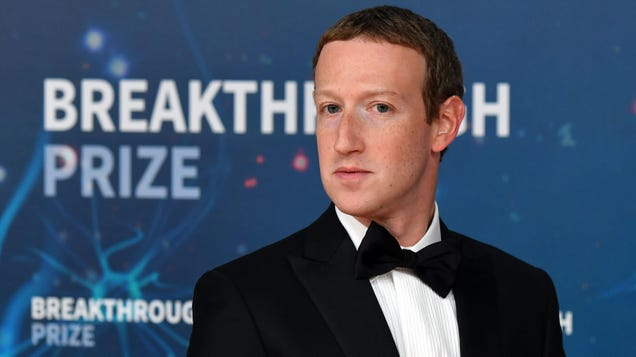 FTC Considering Steps to Block Facebook from Merging With Instagram and Whatsapp: Report