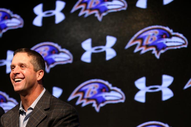 Illustration for article titled The Ravens Have Proposed A Strange NFL Rule Change