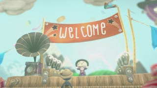 Illustration for article titled 9 Things You Should Know About LittleBigPlanet 3