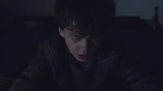 The Creepy First Trailer for Robert Kirkman's Exorcist TV Show <i>Outcast</i>