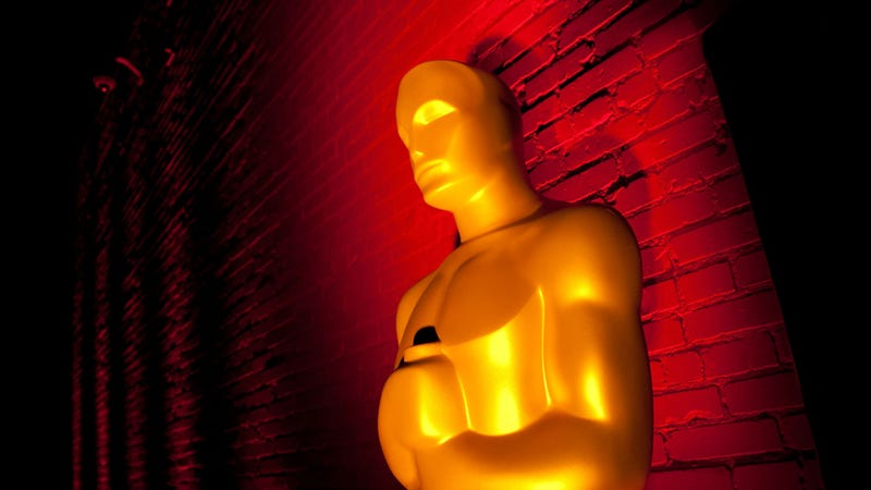 Illustration for article titled What Are Your Guesses for This Year's Oscar Nominations?