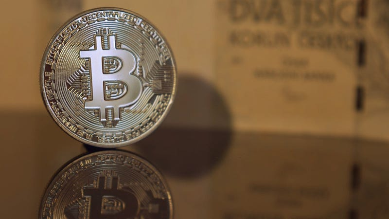 Tax and between cryptocurrencies