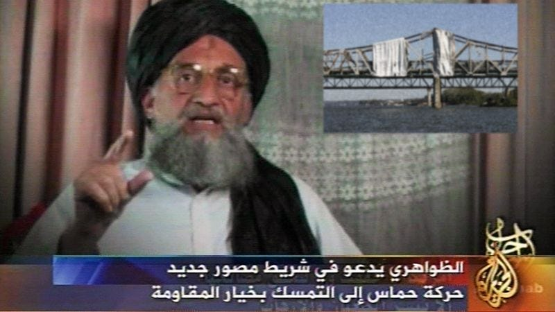 Illustration for article titled Al-Qaeda Claims U.S. Mass Transportation Infrastructure Must Drastically Improve Before Any Terrorist Attacks