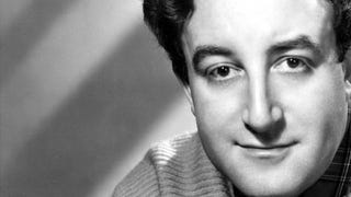 Illustration for article titled The Peter Sellers Story
