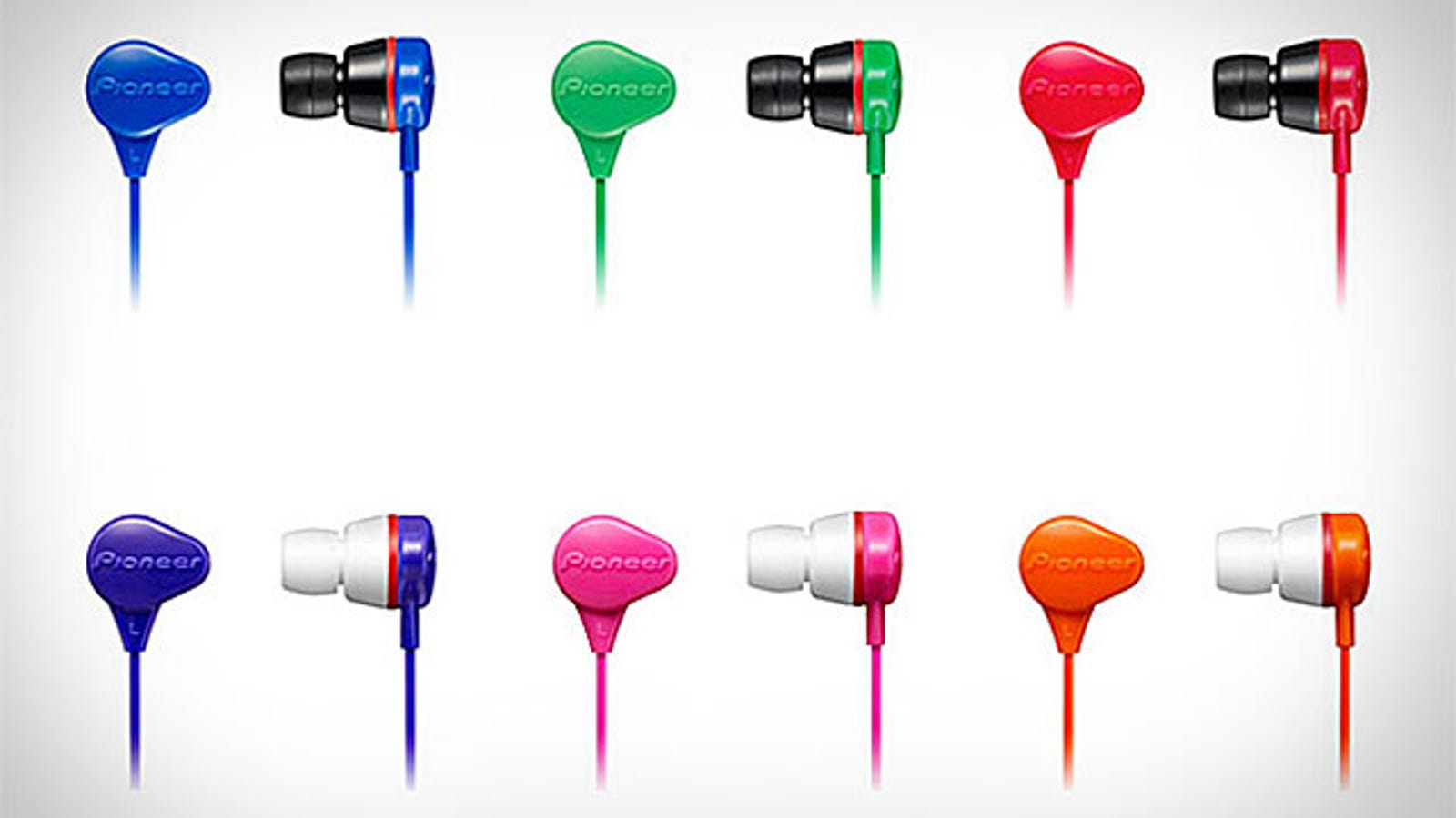yurbuds headphones wireless