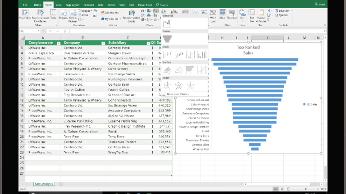 Microsoft Office 2019: All the Changes, How to Buy it, and