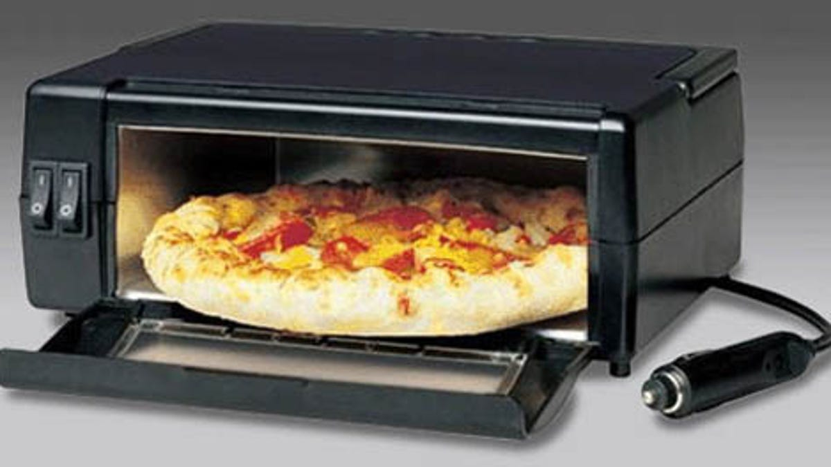side paleocorner com oven portobello mini pizza toaster pizzas